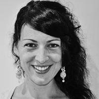 Gemma Solés i Coll
