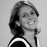 Laura Daudén