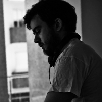 Ignacio Priego