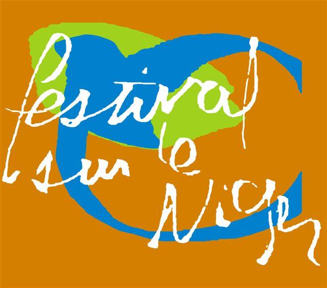 Festival de Ségou (Festival Sur le Níger)