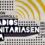 Comunicación para el Desarrollo: Las radios comunitarias en África