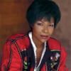 De Martinica a Hollywood: Euzhan Palcy
