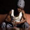 Black Prophet, reggae desde Ghana