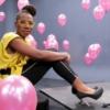 Entrevista a Asa en la CNN