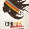Ciclo de cine en Dakar