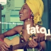 FATOU: el primer LP de la maliense Fatoumata Diawara