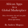 African Apps