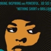 The Black Power Mixtape 1967 -1975