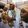 La música Gnawa, raíces negras en el Norte de África
