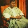 Keita Fodéba, el embajador guineano de la cultura africana