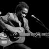 La música del sierraleonés Bai Kamara Jr
