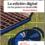 Los retos del mundo editorial en África, Asia o Sur-Centroamérica