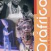 Revista Oráfrica
