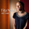 Tita Nzebi, la protegida de Manu Dibango