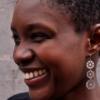 Rokhaya Diallo: la reivindicación de una francesa con raíces africanas