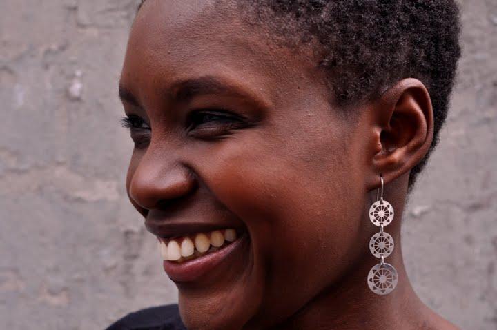Racisme, mode d'emploi – Rokhaya Diallo