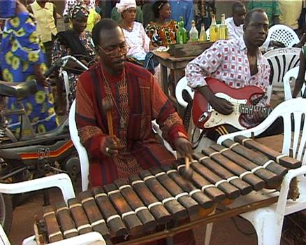 siaka-african-musician