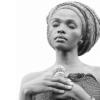 El neo Soul xhosa de Simphiwe Dana