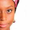 Chimamanda Adichie: El peligro de una sola historia