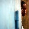 El Reino Unido rezuma cine africano en noviembre
