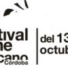 El cine senegalés se pone sus mejores galas para la IX edición del FCAT