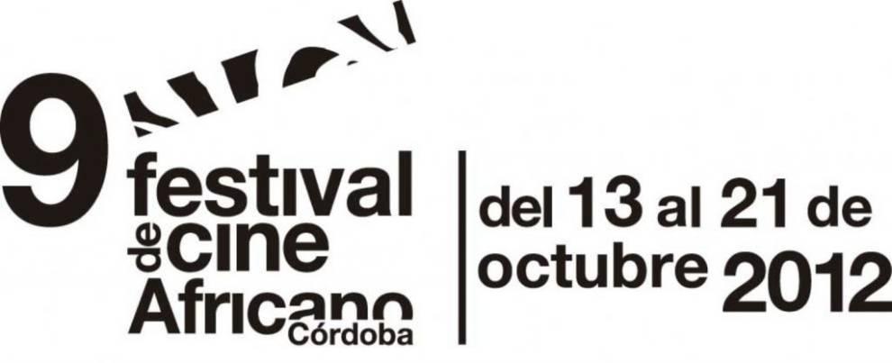 el festival de Cine africano de Córdoba