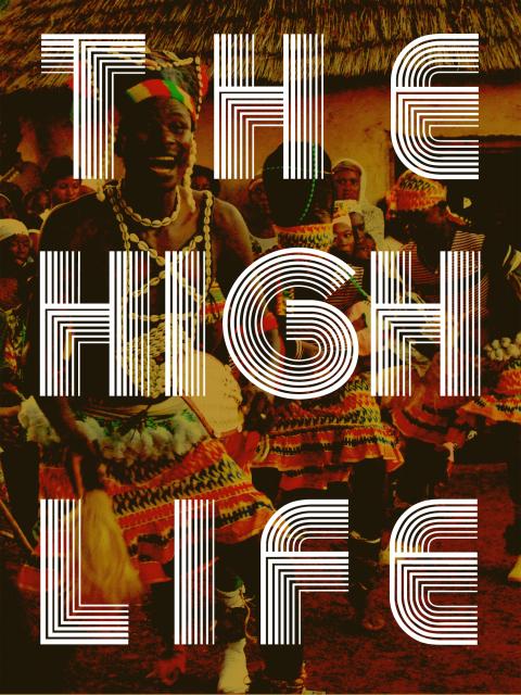 Highlife, al compás de la renovación constante