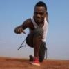 Kuduro: felicidad para masas y Musseques