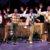 Detrás del telón: el teatro en los Townships (vol.II)