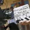 La semilla del cine vuelve a Camerún
