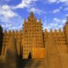 Un análisis de cine para el conflicto en Malí