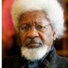 Africanos en el Nobel