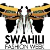 La moda africana desfila en la 'Swahili Fashion Week'