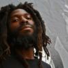 El reggae en África (vol. I): Más allá de Dube, Blondy y Fakoly