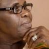 Aidoo: Historias de mujeres fuertes