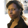 Mukasonga, Rwanda y un premio al tesón y la honestidad