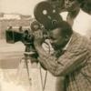 Dilemas de Norte y Sur (III): Recorrido por Mali en 35mm.