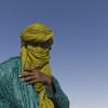 Dilemas de Norte y Sur (I): artes escénicas malienses