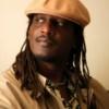 El sudanés que rompe fronteras con sus manos