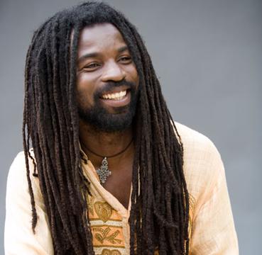 El reggae en África (vol. II): Del reggae-highlife ghanés al Mundial de Fútbol de Sudáfrica