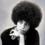 El afro, reivindicación de la identidad negra