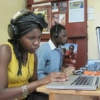 Redefinir los suburbios de Kenia a través del cine digital