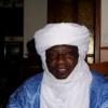 Dilemas de norte y sur (IV): Letras tuaregs como granos de arena del desierto