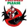 "Mwangi y los ""anti-buitres"" kenianos"