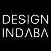 'Design Indaba', inmersión en la creación y el diseño