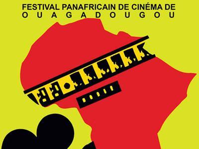 FESPACO 2013 pasa revista al cine y a los políticos en su 23ª edición