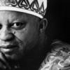 Salif Keïta, el visionario, y la rave nómada de Talé