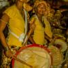 ¡A la calle! ¡Es Carnaval! (V): Negras y paulistas, joyas brasileñas