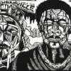 Sharpeville: el arte contra el olvido