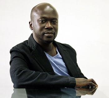 David Adjaye. Fuente: http://elbloc.net